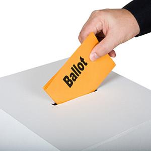 The opposing ballot initiatives